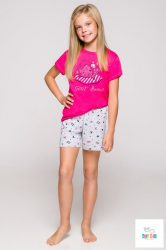 TARO 2200 (2) Hania lány pizsama 92-116cm
