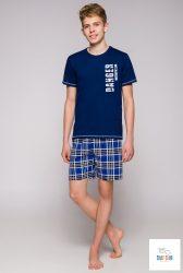 TARO 389 (1) Franek fiú pizsama