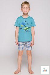 TARO 944 (2)  Damian fiú pizsama