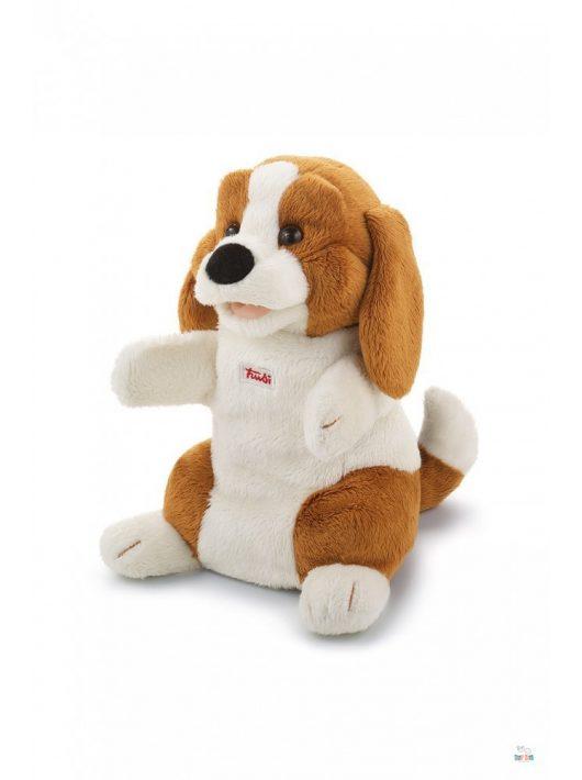 Trudi báb beagle