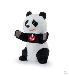 Trudi báb panda