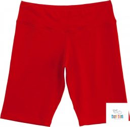 Pampress Biciklis nadrág (piros) BNPAM60144